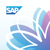 SAP Fiori Client for Lollipop - Android 5.0