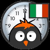 Moji - Imparare L'orologio APK for Lenovo