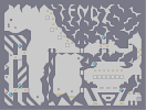 Thumbnail of the map 'Sendy Valley'