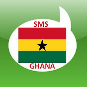Free SMS Ghana For PC / Windows 7/8/10 / Mac – Free Download