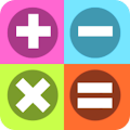 Download Math Workout - Game (free) APK on PC