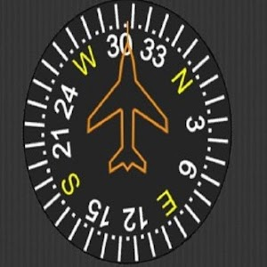 how to install go kart speedometer