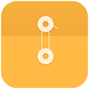 Well FileManager for Android
