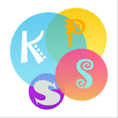 Download  KPSS Soru Canavarı 2016  Apk