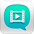 Qvideo for Lollipop - Android 5.0