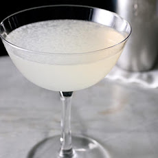 The Original Corpse Reviver #2