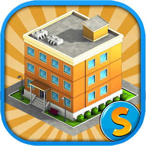 City Island 2 - Building Story. Play the sequel game & build a waterfront empire