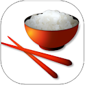 iCooking Chinese icon