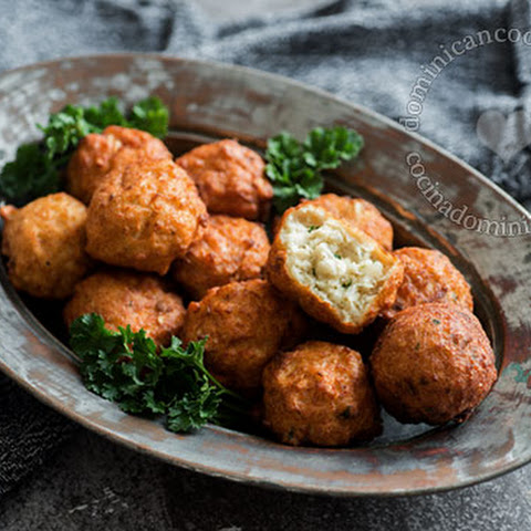 10 best fried cod fish balls recipes yummly for Fried cod fish recipes