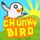 Chunky Bird