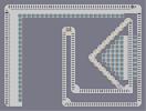 Thumbnail of the map 'Thwump Art V2'