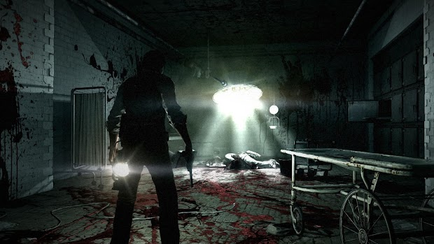 The Evil Within DLC to bring more story content