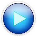AX Player -Nougat Video Player APK baixar