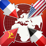 Sandbox: Strategy & Tactics APK Image