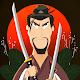 Samurai Jump