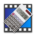 BitCalc Pro icon