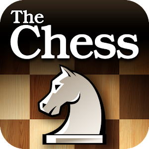The Chess - Crazy Bishop - For PC / Windows 7/8/10 / Mac – Free Download