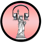 America Radio icon