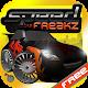 Speed Freakz Free