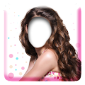 App Hair Salon Photo Montage apk for kindle fire
