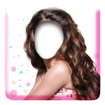 Hair Salon Photo Montage 1.3 Apk