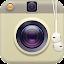 App Retro Camera APK for Windows Phone