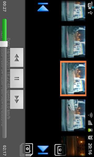 玩交通運輸App|VideoRegPro免費|APP試玩