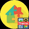 App 카테만 - 카카오톡 테마 만들기 for 폰테마샵 apk for kindle fire
