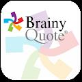Brainy Quote APK Descargar