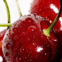 Cherry HD LWP Lite icon