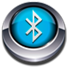 Perfect Bluetooth Toggle Widge icon