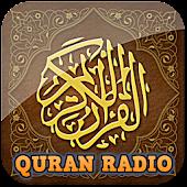 Quran Radio Live APK for iPhone