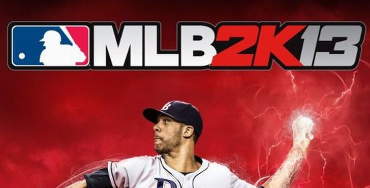 MLB 2K series sees its final innings
