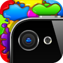 Photo Editor 150+ in 1 icon