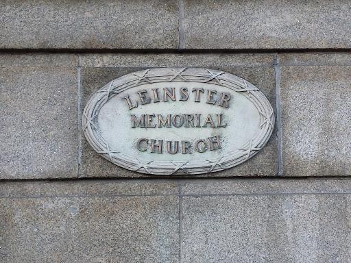 Leinster Memorial Church