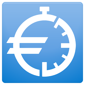Cash Clock For PC / Windows 7/8/10 / Mac – Free Download