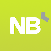 NBapp (tablet) APK for Lenovo