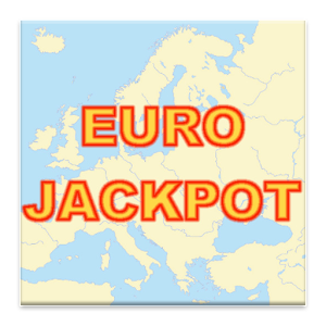 Check the euro lottery results