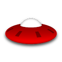 Saucer Wars icon