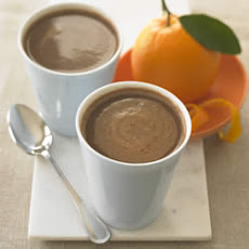 Ghirardelli® Grown-up Hot Chocolate