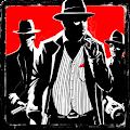 Game Overkill Mafia APK for Windows Phone