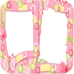 Photo Frames World Flower APK Image