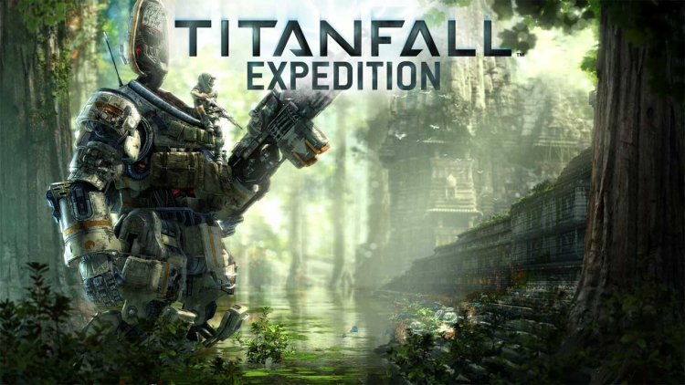 Respawn outlines more upcoming improvements for Titanfall