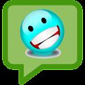假短信 icon