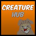 The Creature Hub