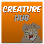 The Creature Hub icon