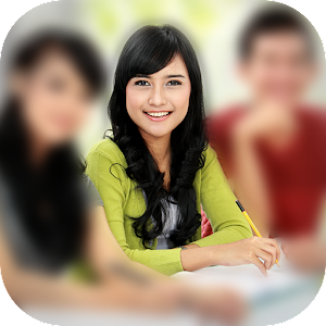 Blur Image Background APK Download for Android
