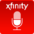 App XFINITY TV X1 Remote apk for kindle fire