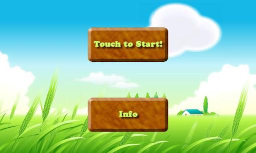 movies hub app程式 - 玩APPs