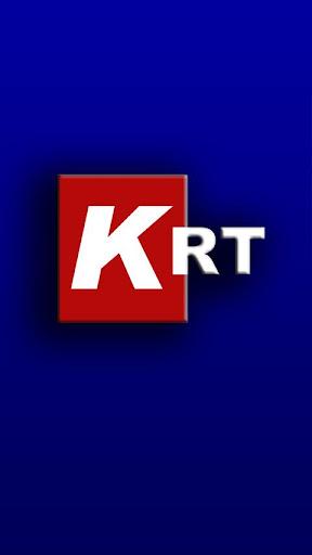 KaresiTV